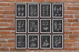 Set Of 12 Lego Patent Posters Lego Toys Poster Lego Kids Room Kids Room Wall Art Nursery Decor Digital Downl In 2020 Lego Kids Room Kids Room Wall Art Lego Patent