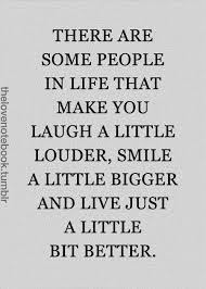best friendship quotes of the week best friendship quotes