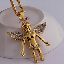 chains for men bling hip hop jewelry