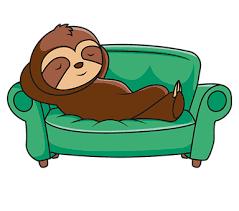 4,000+ Free Sleeping & Sleep Photos - Pixabay