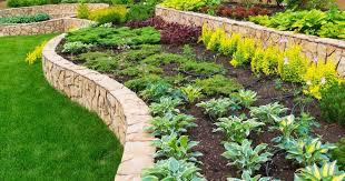 garden design es landscape