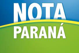Nota Paraná premia um morador de Maringá e dois de Curitiba - Bem Paraná