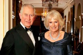 royals celebrate prince charles 70th