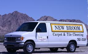 best carpet cleaning service yuma az
