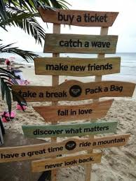 love cute quote life quotes summer friends best surf friendship