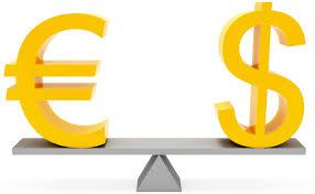 Курс евро на май 2018 года: прогноз