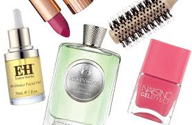 7 of the best british beauty brands