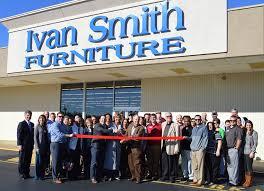 Ivan Smith Furniture Arkadelphia - Home | Facebook