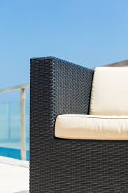 how to clean outdoor furniture covers