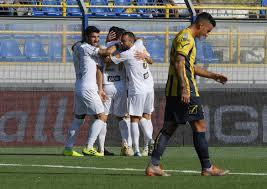 Le formazioni ufficiali di Empoli-Pordenone - Mondo Udinese