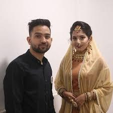best wedding bridal groom party makeup