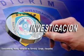 Policía Nacional investiga homicidio de hombre en la autopista San ...