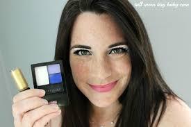evil queen eye makeup tutorial minute