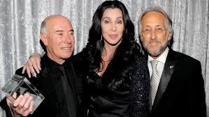 David Geffen Drops $54 Million on Denise Rich's New York City ...
