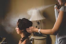 best makeup artist singapore