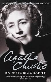 Agatha Christie | Ecriplume