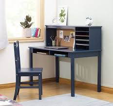 Best Kids Corner Desks For Doing Homework Reading And Writing