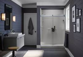 shower remodel colorado springs