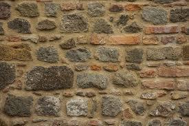 bricks wall old wall texture urban