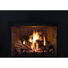 fireplace inserts gas appliance