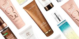 20 best self tanners 2020 top sunless