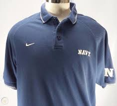 u s naval academy midshipmen men s