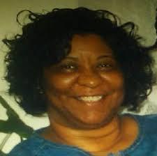 Myrna Taylor - Address, Phone Number, Public Records | Radaris