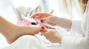 nail salon in san joaquin the best