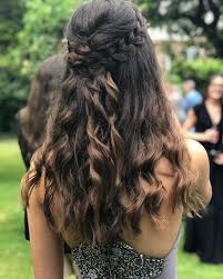 prom makeup and hair brighton