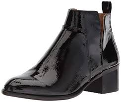 richland2 ankle boot
