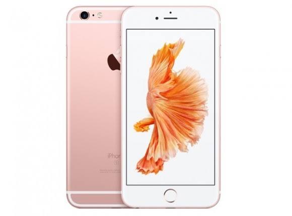 "「iPhone6s ローズゴールド」の画像検索結果"""