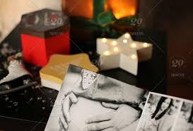 christma stock photo 9d64d9a8 7a19 4475