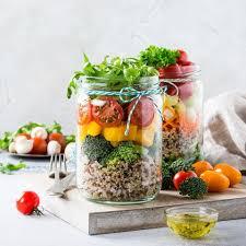 The Best Vegan Food List - Ultimate Vegan Diet Grocery List