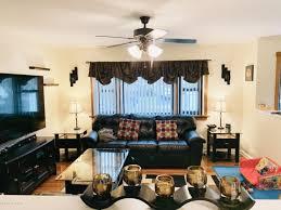 29 Drexel Drive, Jackson, NJ 08527 | 22013438 | Engel & Völkers Monmouth  County