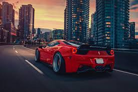sports car wallpaper hd picserio