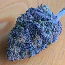 Buy Blue Dream weed online-order bluedream online - Coc 4 All
