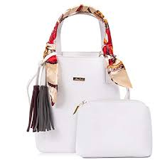 white tote leather bag co uk