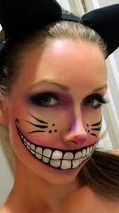 cat costume makeup you saubhaya makeup