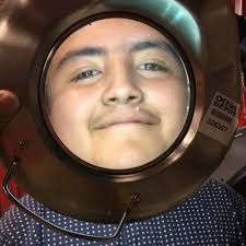 Adrian Cruz (@Mangoh3ad12) | Twitter