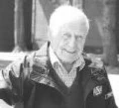 Stanley GREEN | Obituary | Saskatoon StarPhoenix