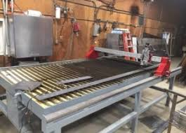 homemade cnc plasma homemadetools net