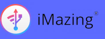 Image result for iMazing Download