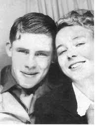 Adeline Miller (1923-1982) - Find A Grave Memorial