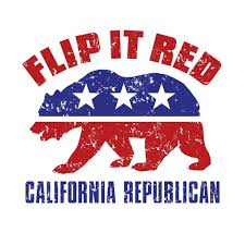 Is CA going to be red this year? (breitbart.com)