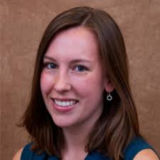 Megan A Smith | npj Science of Learning Community