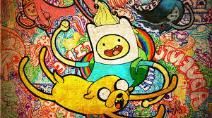 adventure time wallpaper 11821 1920x1080px