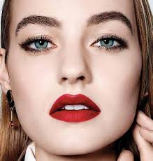top winter lip colors 2017 9 latest