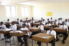 Why schools will not resume on June 8 – FG – Daily Trust