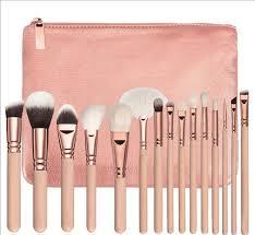 brand high quality makeup brush brush