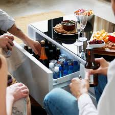 multi functional coffee table